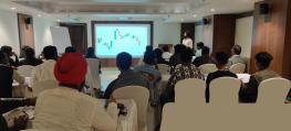 Best Share Market Training Institute