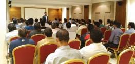 Share market class in Nandurbar, Stock market training in Nandurbar
