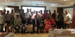 Stock market education in Pune