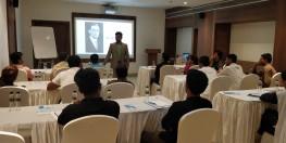 Share market class in Pusad, Stock market Training in Pusad