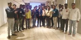 Share market training in Aurangabad