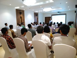 Share market class in Dhule, Share market course in Dhule
